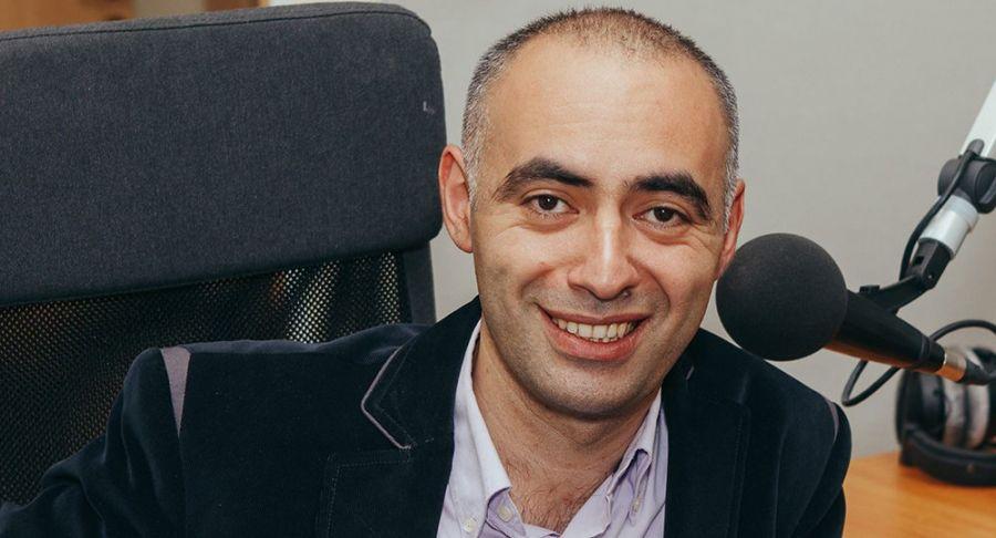 Zirəddin koronavirusun yox olacağı dəqiq tarixi açıqladı
