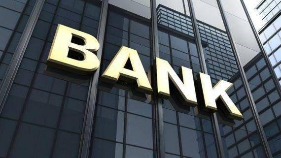 Banklar üçün yeni öhdəlik müəyyənləşir