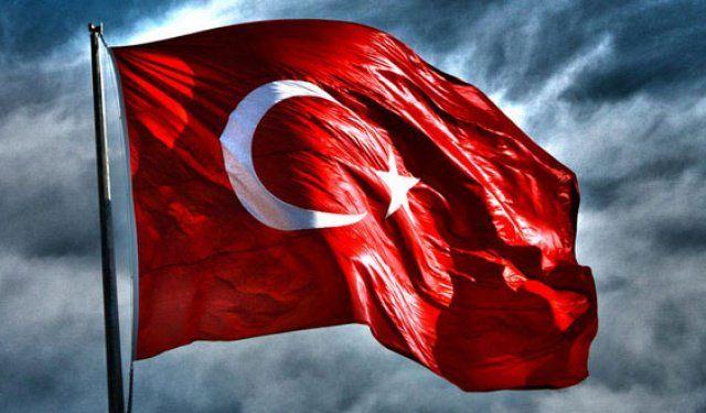 Türkiyə XİN: Krımdakı Duma seçkilərini tanımırıq, ora Ukrayna ərazisidir