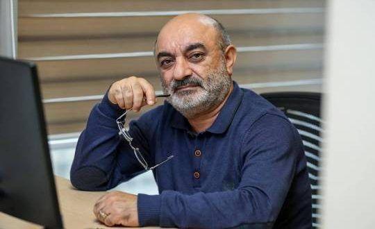 """Sədrəddin Soltan: """"İrandakı vəziyyətin qənaətbəxş olmayacağı ehtimal  edilir"""" Pravda.az"""