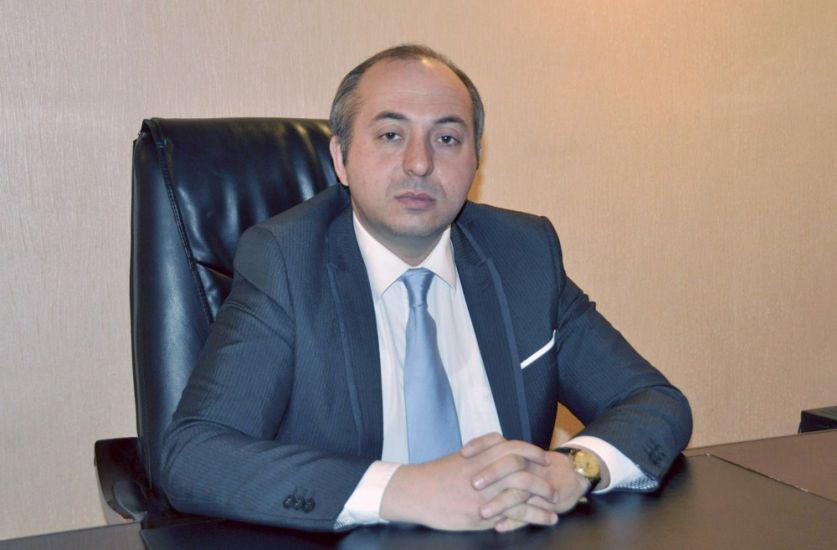 """Ramil Məmmədli: """"Azərbaycan ordusu nəzarət imkanlarını gücləndirdi""""  Pravda.az"""